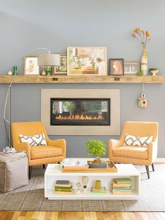 Easter Spring Decorating Ready Set Go House Of J Interior Design Edmonton Home