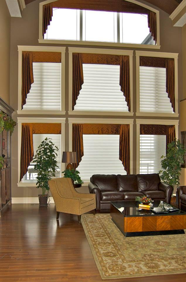 Residential Interior Design Home Decorating Services